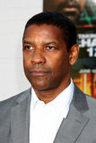 Denzel Washington Stock Images