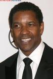 Denzel Washington Royalty Free Stock Image