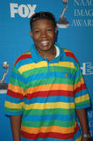 Denzel Whitaker. At the 39th Annual NAACP Image Awards Celebrity Golf Challenge. Braemar Country Club, Tarazana, CA. 02-12-07 Stock Photos