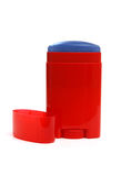 Deodorant Royalty Free Stock Photos