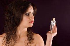 Deodorant Stock Photo