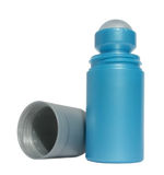 deodorant Royaltyfri Bild