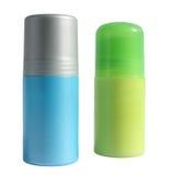 deodorant Royaltyfria Bilder