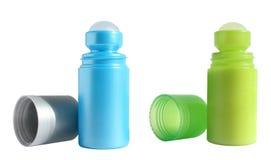 deodorant Arkivbild