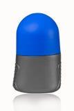 Deodorant bottle Stock Images