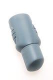 Deodorant isolated Stock Image
