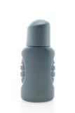 Deodorant isolated Royalty Free Stock Image