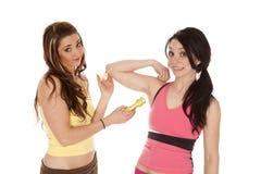 deodorant underarm стоковое фото rf