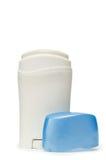 Deodorante immagini stock libere da diritti