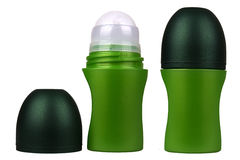 Deodorante Immagine Stock