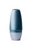 deodorantrulle Arkivfoto