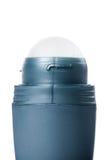deodorantrulle Royaltyfri Fotografi