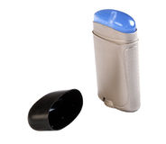 deodorantstick Arkivfoton