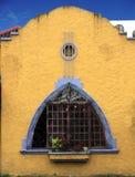 Departamento de Costa Rica imágenes de archivo libres de regalías