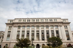 Department of Agriculture Stock Photos