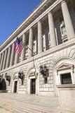 Department of Commerce Stock Photography