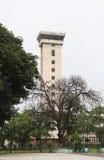Department of Electronics & Communication Engineering, IIT Roorkee Stock Image