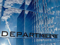 Department Stock Images