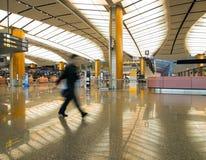 departure Στοκ εικόνες με δικαίωμα ελεύθερης χρήσης