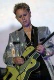 Depeche Mode Stock Afbeeldingen