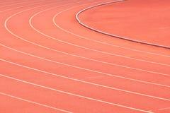 Deporte 1 Fotografía de archivo libre de regalías