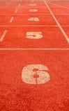 Deporte 1 Fotografía de archivo