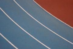 Deporte 1 Fotos de archivo