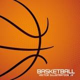 Deporte del baloncesto libre illustration