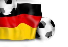 Deporte del fútbol libre illustration