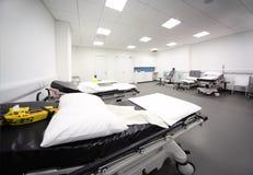 Deportes y oficina del masaje médico imagen de archivo libre de regalías