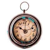 Depositário do tempo Imagem de Stock