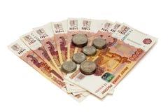 Deposit royalty free stock images