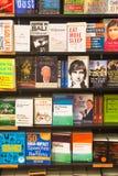 Deposito di libro fotografia stock