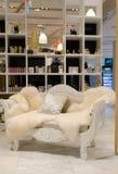 Deposito di Parfume Fotografia Stock