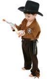 Deputy Stock Image