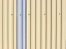 Der Abstellgleishintergrund Lizenzfreie Stockbilder