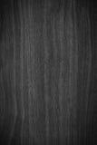 Der abstrakte dunkle hölzerne Hintergrund für Ihr Design Stockfoto