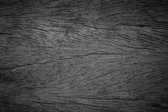 Der abstrakte dunkle hölzerne Hintergrund für Ihr Design Lizenzfreies Stockbild