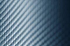 der abstrakte dunkle Hintergrund von der ledernen Oberfläche Lizenzfreies Stockfoto