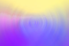 Der abstrakte Hintergrund Lizenzfreie Stockfotografie