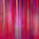 der abstrakte Hintergrund Lizenzfreie Stockbilder