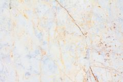 Der abstrakte Hintergrund des Graus oder der blauen bunten Marmorierungbeschaffenheit stockfotografie