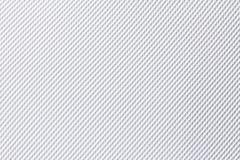 Der abstrakte Hintergrund von der ledernen Oberfläche Lizenzfreie Stockfotos