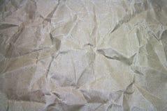 Der abstrakte Schmutzpapierhintergrund Stockfotos