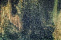 Der abstrakte strukturierte Hintergrund Stockfoto