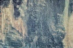 Der abstrakte strukturierte Hintergrund Stockbild