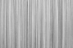 Der abstrakte strukturierte Hintergrund der grauen Farbe Lizenzfreie Stockbilder