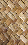 Der abstrakte Wasserhyazinthen-Beschaffenheitshintergrund Lizenzfreies Stockfoto