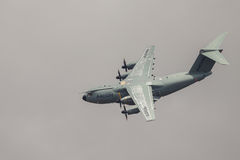 Der Airbus A400M Atlas Stockfotos