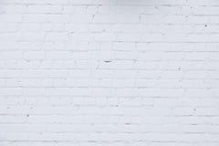 Der alte Backsteinmauerbeschaffenheitshintergrund Stockfoto